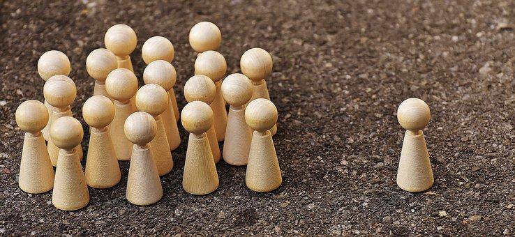 5 Tips To Help You Make A Confident Speech