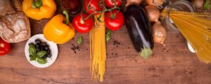Plan Your Meals - The Leslie Link