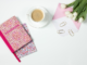 Save Time With A Little Notebook - The Leslie Link