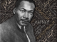 Use Time - The Leslie Link - Martin Luther King Jr.