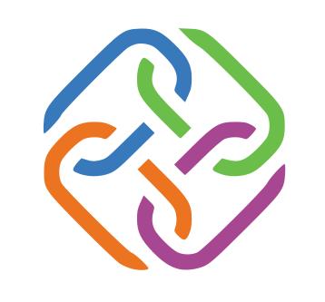 The Leslie Link Logo