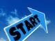 Start - The Leslie Link