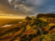 Climbing Hills - The Leslie Link