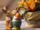 Happy Easter 2019 - The Leslie Link