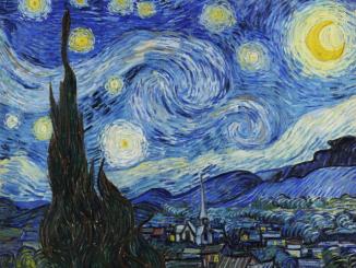 Confidence Quote - Vincent Van Gogh