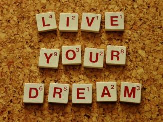 Create Goals - The Leslie Link