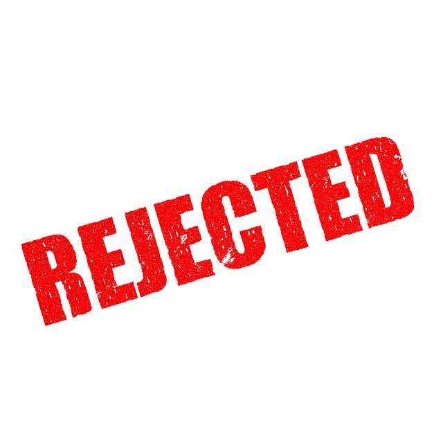 Handling Rejection - The Leslie Link