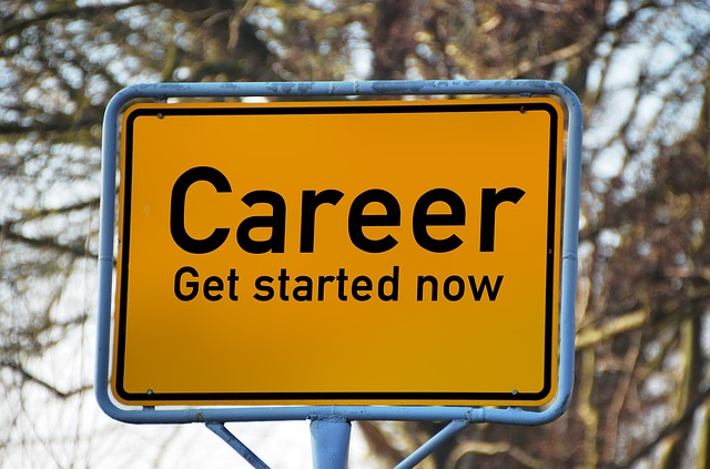 Refresh Your CV Or Resume