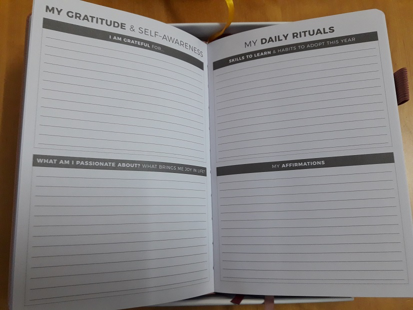 Gratitude-Daily-Rituals