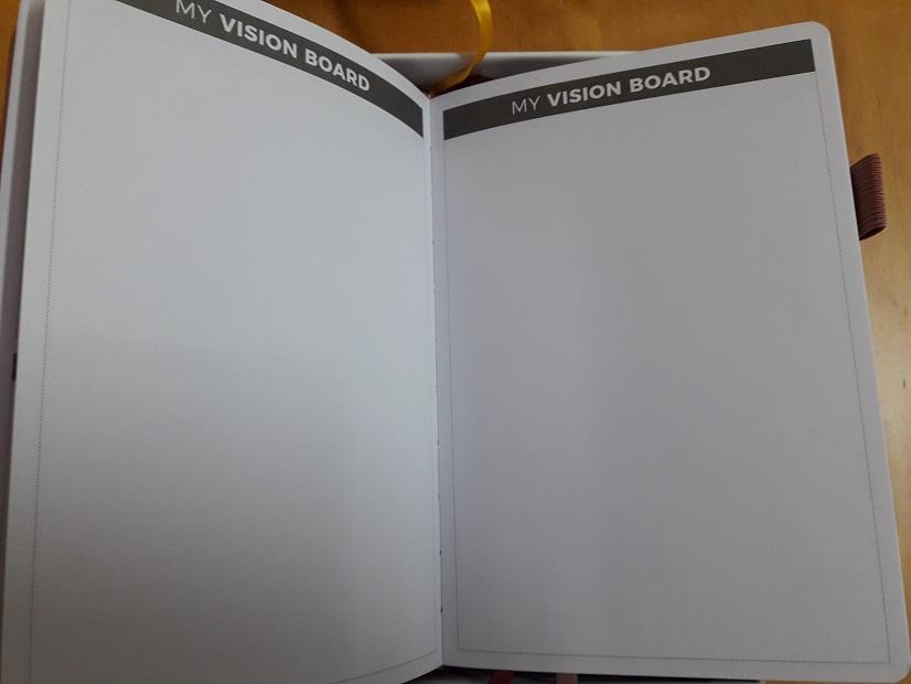 Vision-Board-1