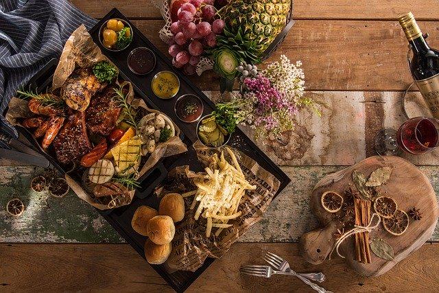 Food-Creative-Online-Courses