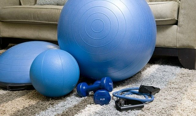 Home-Exercise-The-Leslie-Link