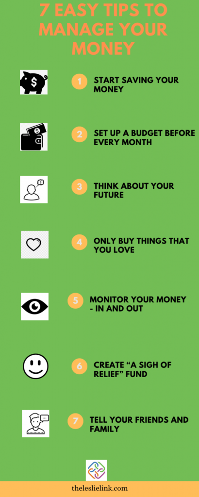 7-Easy-Tips-To-Manage-Your-Money
