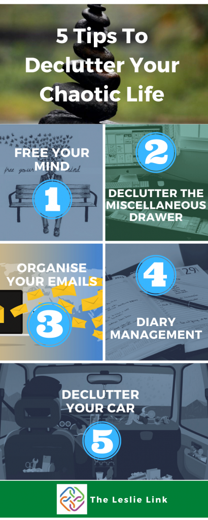 5-Tips-To-Declutter-Your-Chaotic-Life