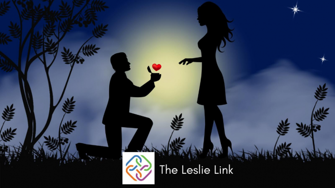 Dating-Online-Can-Help-Your-Love-Life