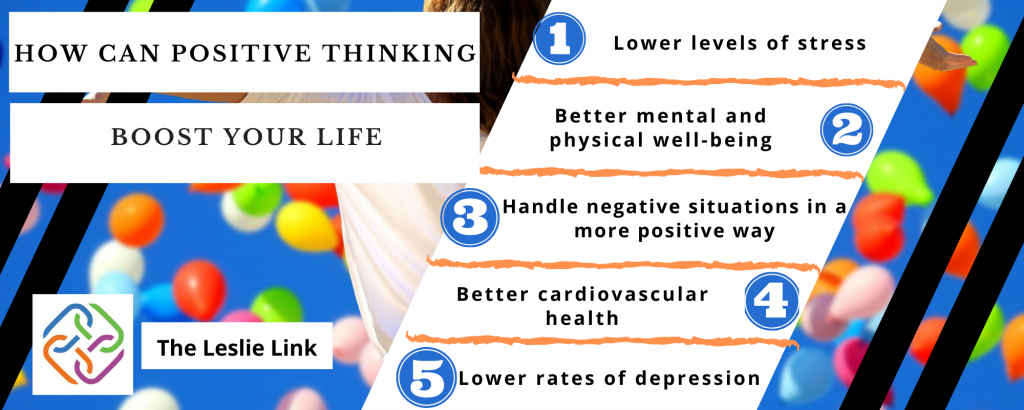 How-Can-Positive-Thinking-Boost-Your-Life