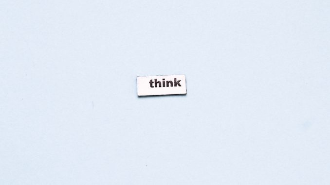 Mental-Health-Think