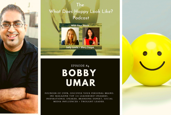 Bobby Umar