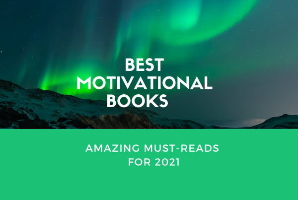 Best-Motivational-Books-2021