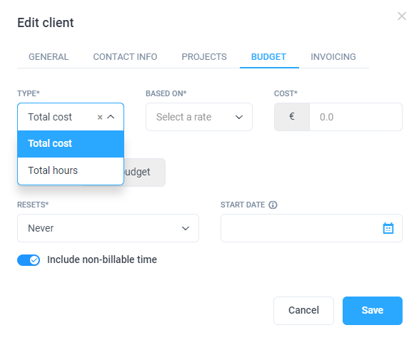Creating-Clients-in-HubStaff