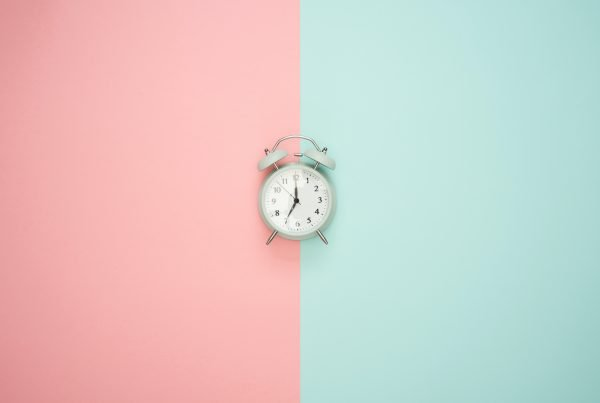 Hubstaff Review - Time ManagementM-unsplash-1