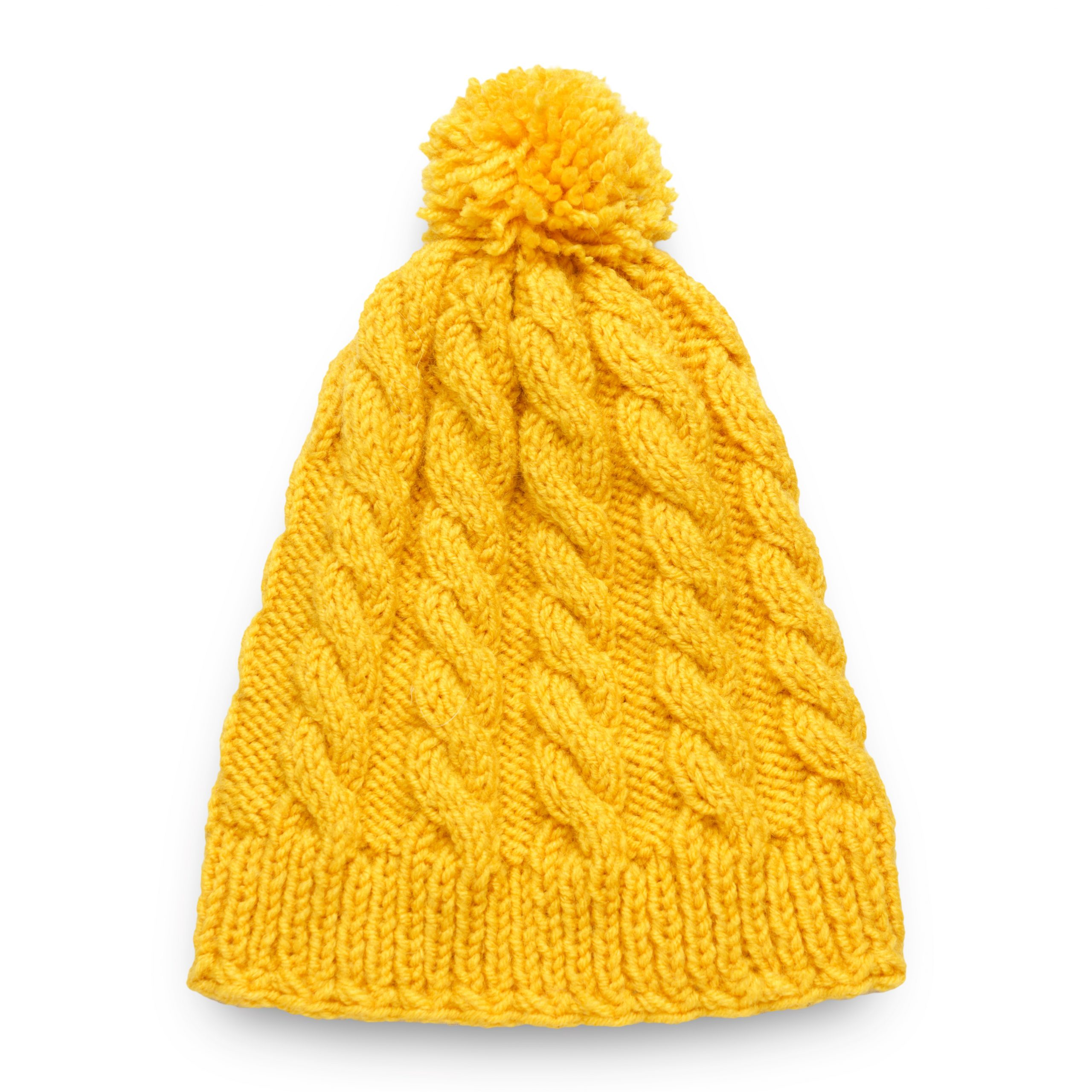 Boost Your Confidence With Sassy Yellow